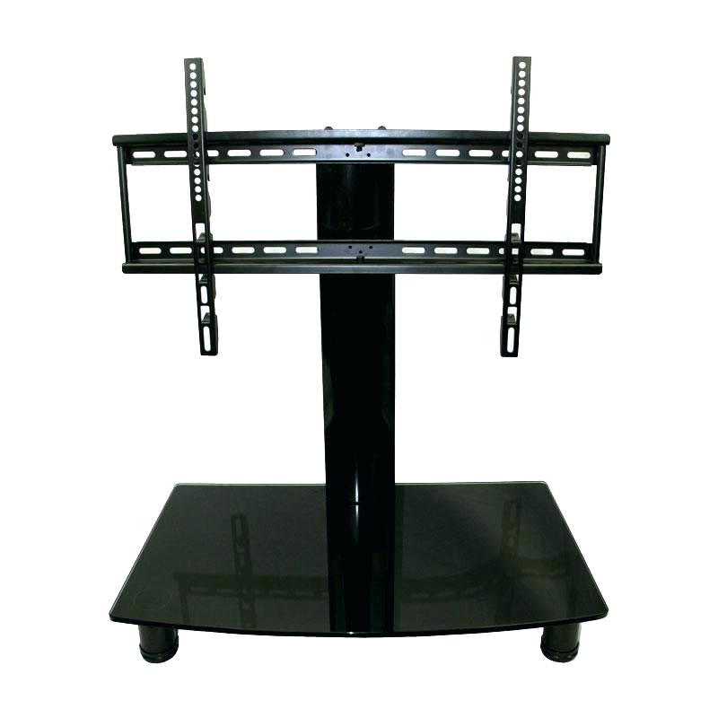 Universal 24 Inch Tv Stands Within Famous 24 Inch Tv Stand Inch Stand Wonderful Series Of Inch Stands (Gallery 2 of 20)