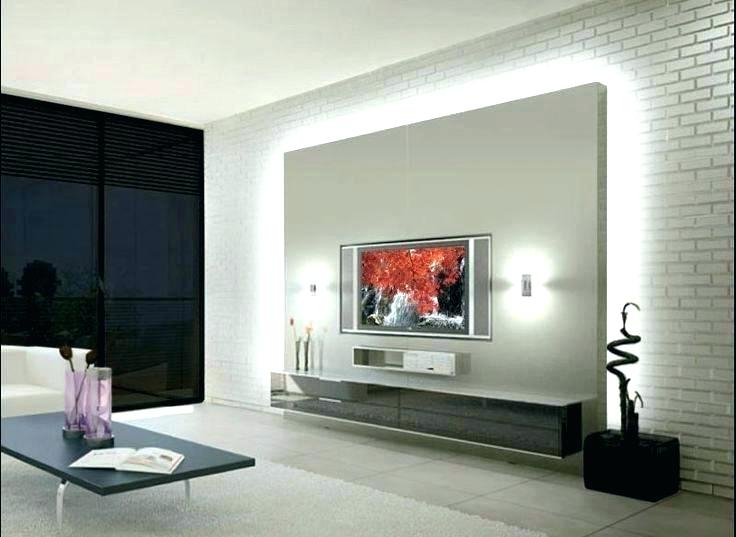 Unusual Tv Cabinets Intended For Latest Tv Stand Ideas For Living Room Living Room Cabinet S Wall Unit Ideas (View 7 of 20)
