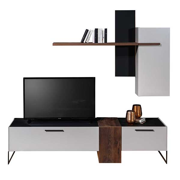Unusual Tv Cabinets Intended For Preferred Tv Stands & Cabinets – Barker & Stonehouse (Gallery 5 of 20)