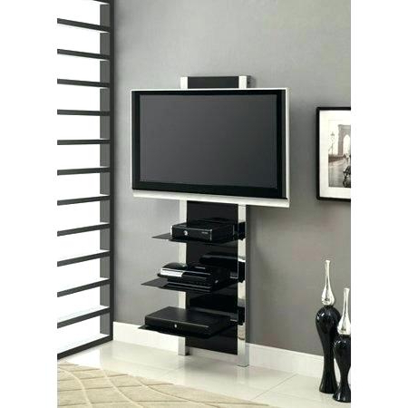 Unusual Tv Cabinets Mountable Unusual Corner Tv Stand – Types Of Intended For Well Known Unusual Tv Stands (Gallery 2 of 20)