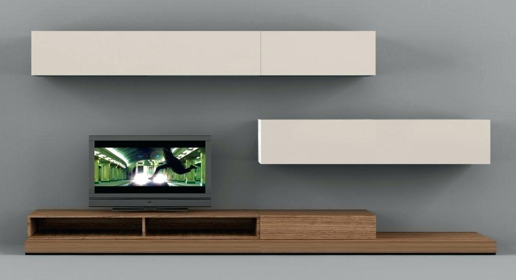 Unusual Tv Stands Regarding Most Recently Released Unusual Tv Stands Best Stands Ideas On Stand Furniture In Unusual (View 14 of 20)