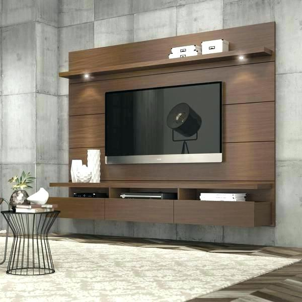 Unusual Tv Units Intended For Most Current Unusual Tv Cabinets Furniture Unit Innovative Furniture Cabinet Best (View 7 of 20)