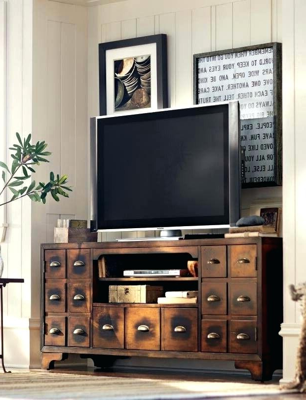Unusual Tv Units Pertaining To 2017 Unusual Tv Unit Ideas Unusual Stand Ideas With The Best Unique (View 5 of 20)