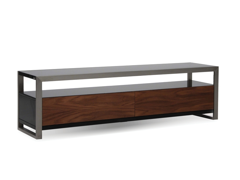 Urbana Mobilier (Gallery 10 of 20)