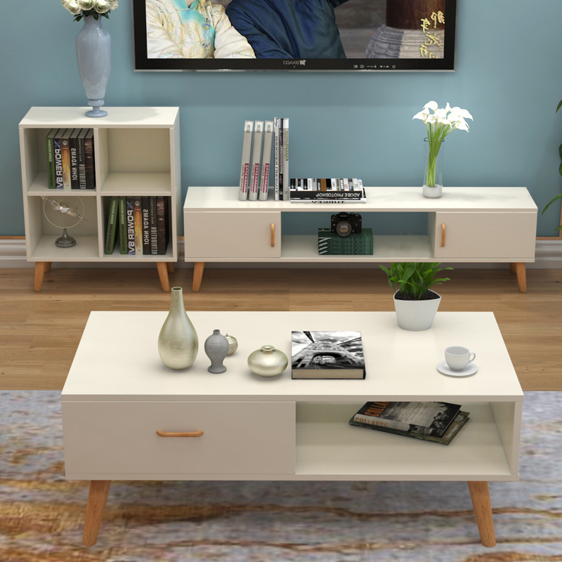 [%Usd 70.21] Nordic Tv Cabinet Simple Modern Combination Set Coffee Regarding 2017 Tv Cabinets And Coffee Table Sets|Tv Cabinets And Coffee Table Sets With Regard To Most Recently Released Usd 70.21] Nordic Tv Cabinet Simple Modern Combination Set Coffee|Widely Used Tv Cabinets And Coffee Table Sets Throughout Usd 70.21] Nordic Tv Cabinet Simple Modern Combination Set Coffee|Best And Newest Usd  (View 1 of 20)