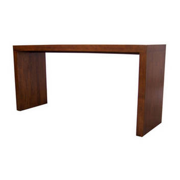 "Ventana Display Console Tables With Favorite Ventana Console Table, 60"" (Sku:220 101076), On Designer Pages (View 18 of 20)"