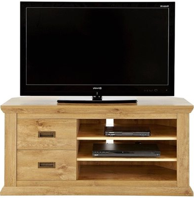 Very Cheap Tv Units Pertaining To Current Very Tv Stands Sale, Cheap Deals & Clearance Outlet (View 17 of 20)