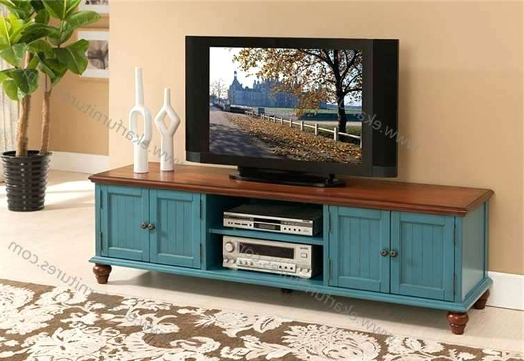 Vintage Style Tv Cabinets In Most Recent Amazing Stand Cabinet Shelf Vintage Ideas Tv Gumtree – Idego (View 14 of 20)