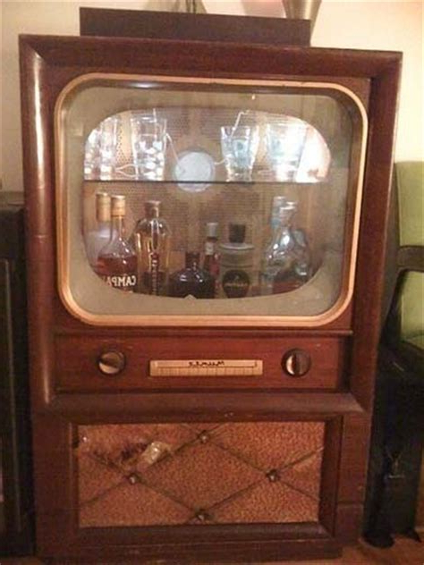 Vintage Tv Cabinets – Vintage Hand For Most Recently Released Vintage Style Tv Cabinets (View 19 of 20)