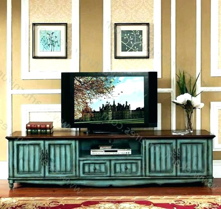 Vintage Tv Stands For Sale Within Best And Newest Best Looking Tv Stands – Sooshians (Gallery 20 of 20)