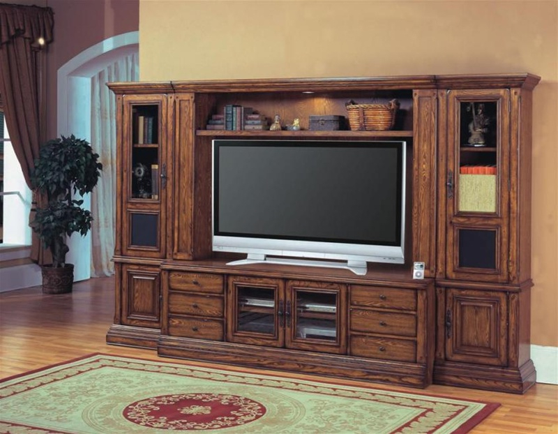 Vista 60 Inch Tv Stands For Trendy Corner Entertainment Center 65 Inch Tv Splendid 60 69 Tv Stands You (Gallery 11 of 20)