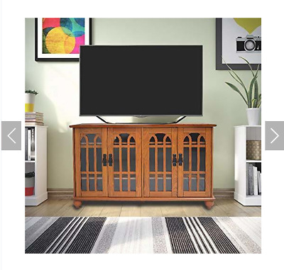 Wakefield 67 Inch Tv Stands Throughout Well Liked Wide Credenza 75 Inch Tv Stand Media Center Low Wood Console 3 (Gallery 18 of 20)