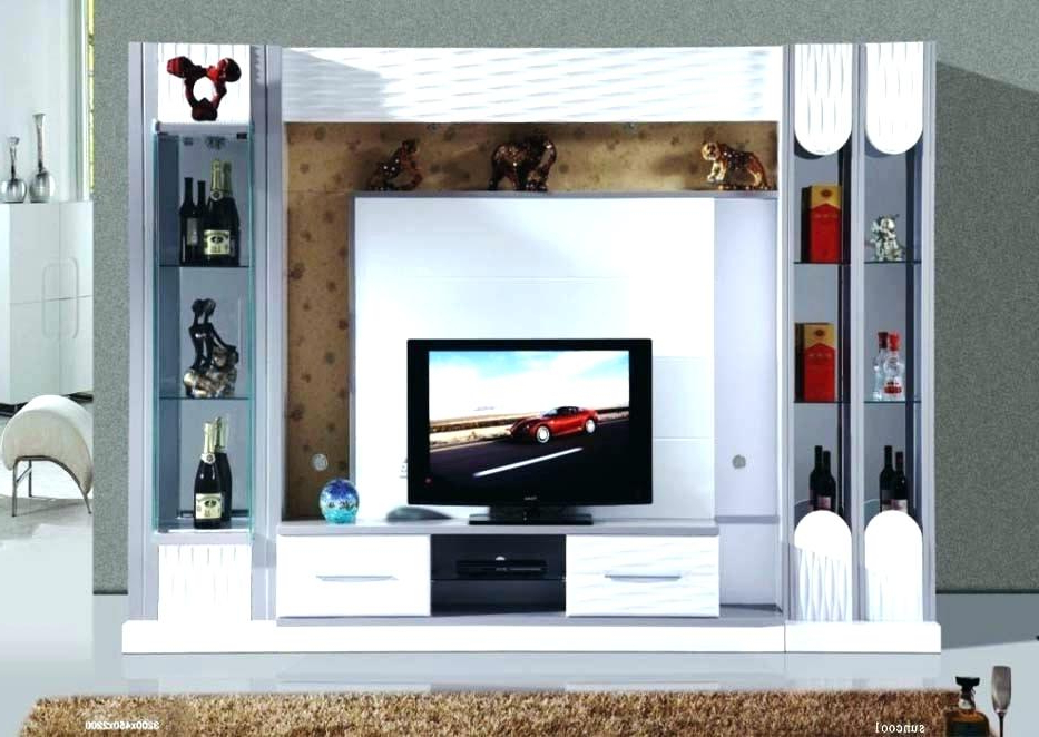 Wall Display Units And Tv Cabinets With Regard To Most Current Surprising Tv Cabinets And Wall Units Charming Wall Units Display (View 18 of 20)