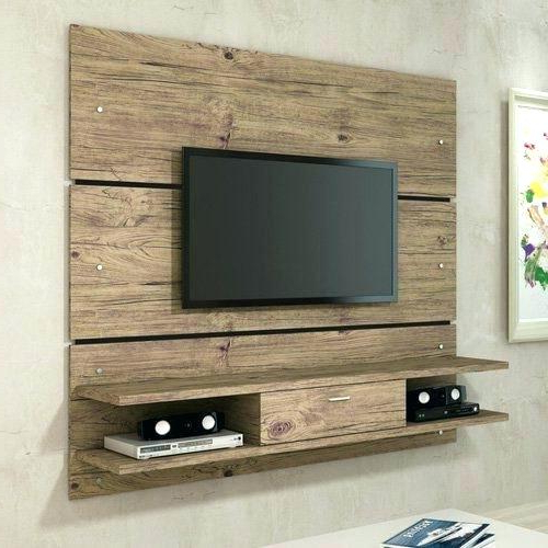 Wall Mount Tv Cabinets Wall Mounted Cabinet Wall Mounted Unit Wall With Regard To Popular Wall Mounted Tv Cabinets For Flat Screens With Doors (Gallery 13 of 20)