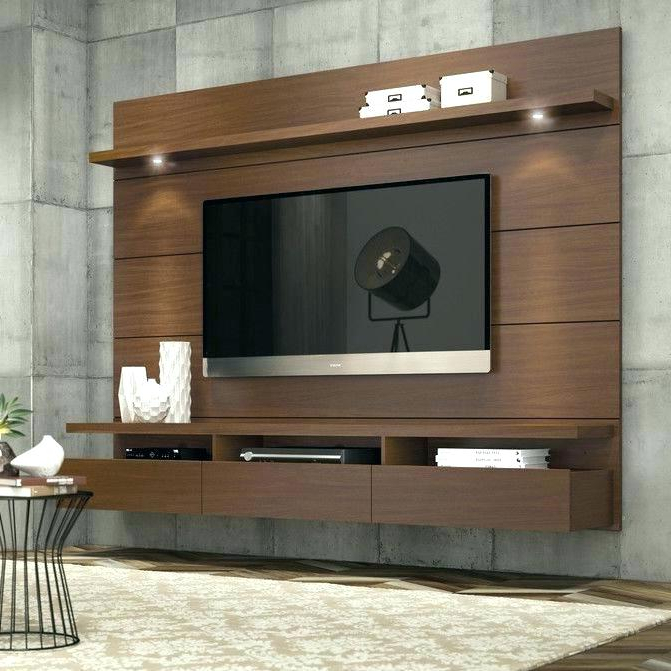 Wall Mounted Tv Cabinets For Flat Screens For Well Liked Wall Mounted Tv Cabinets With Doors Wall Mount Cabinets With Doors (View 16 of 20)