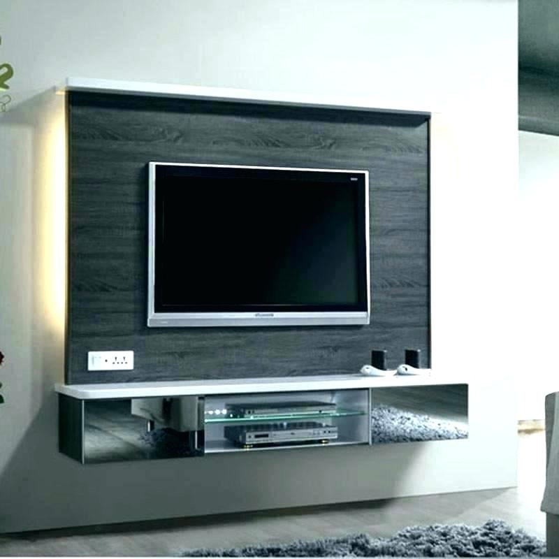 Wall Mounted Tv Cabinets For Flat Screens Regarding Best And Newest Mounted Tv Cabinet Wall Mounted Cabinet Wall Mounted Cabinet For (View 20 of 20)