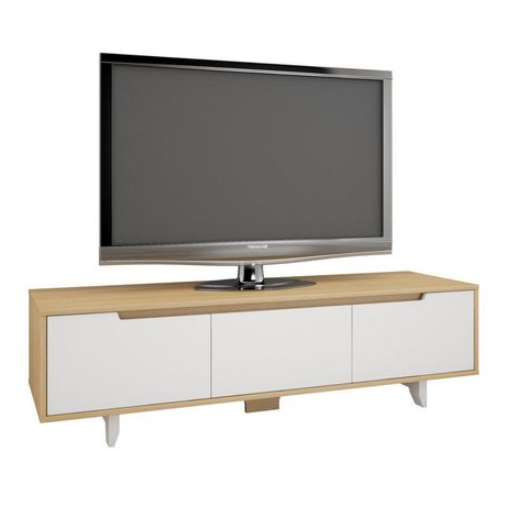 Walmart Canada Regarding Nexera Tv Stands (View 20 of 20)