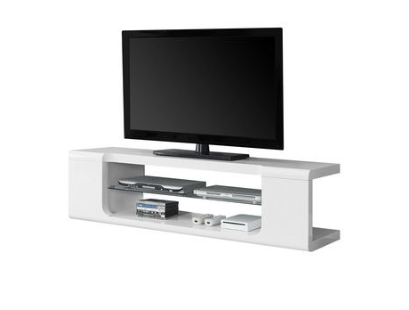 Walmart Canada With Favorite Glossy White Tv Stands (View 19 of 20)