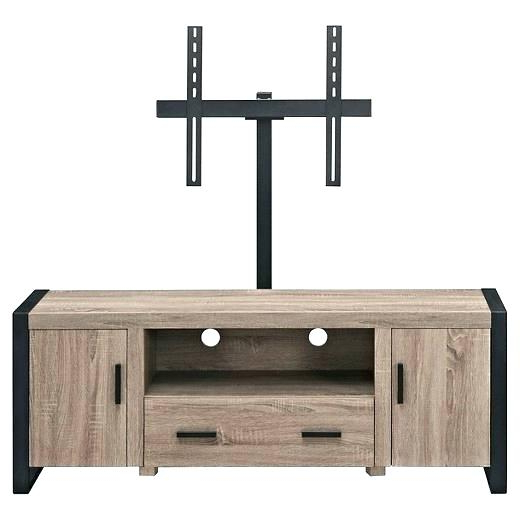Walmart Tv Stands With Mount Stands With Mount Shop Glass Stand Regarding Most Popular Tv Stands With Mount (View 16 of 20)