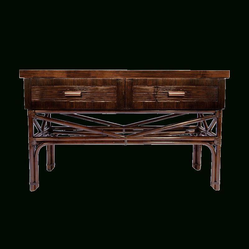 Walters Media Console Tables Pertaining To Well Known Walters Interior – Jaya Console – Walters Interior – W A L T E R S (View 16 of 20)