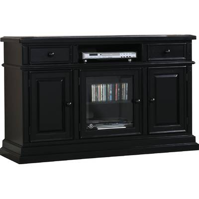 Wayfair For Walton 72 Inch Tv Stands (Gallery 15 of 20)
