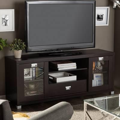 Wayfair In Combs 63 Inch Tv Stands (View 16 of 20)