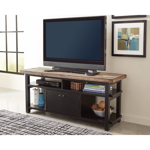 Wayfair In Current Willa 80 Inch Tv Stands (View 15 of 20)