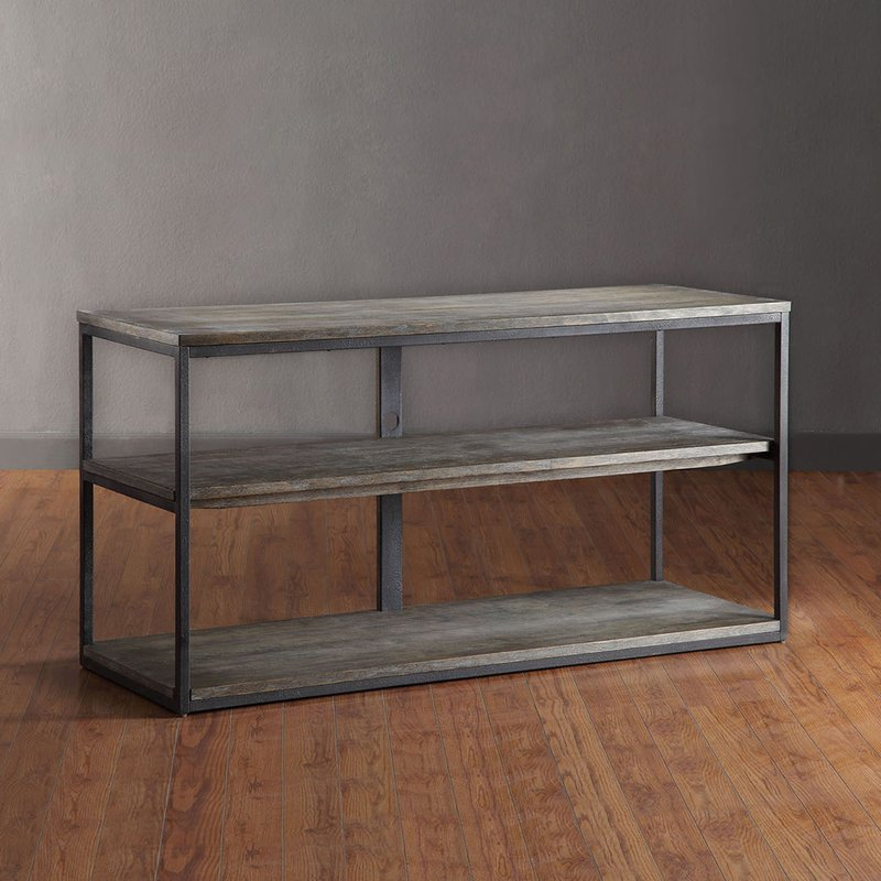 Wayfair Inside Remi Console Tables (View 11 of 20)