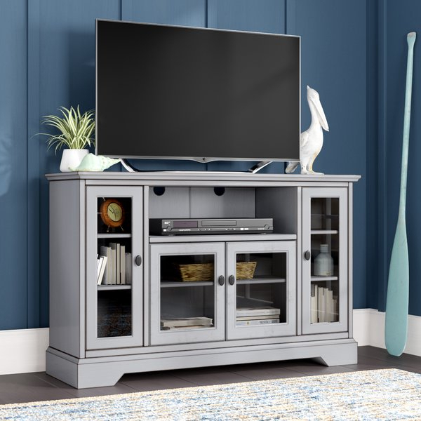 Wayfair Intended For Walton Grey 60 Inch Tv Stands (View 10 of 20)