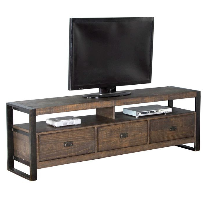 Wayfair – Online Home Store For Furniture, Decor, Outdoors Regarding Famous Ducar 64 Inch Tv Stands (View 8 of 20)