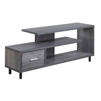 Wayfair Pertaining To Edwin Black 64 Inch Tv Stands (View 14 of 20)