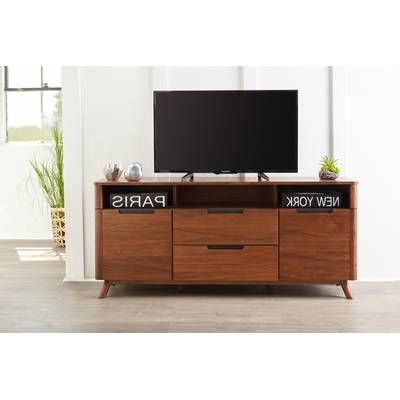 Wayfair Pertaining To Well Liked Jacen 78 Inch Tv Stands (Gallery 11 of 20)