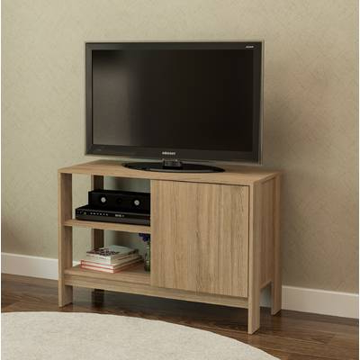 Wayfair With Country Style Tv Cabinets (View 20 of 20)