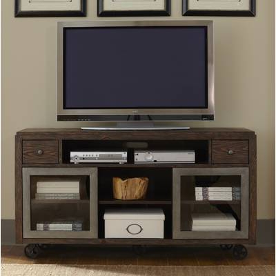 Wayfair With Regard To Combs 63 Inch Tv Stands (View 18 of 20)