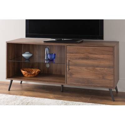 Wayfair With Regard To Laurent 70 Inch Tv Stands (View 7 of 20)