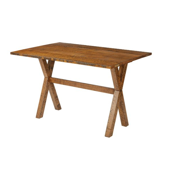 Wayfair With Regard To Popular Layered Wood Small Square Console Tables (Gallery 1 of 20)