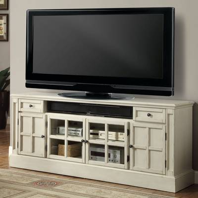 Wayfair Within Popular Combs 63 Inch Tv Stands (Gallery 3 of 20)