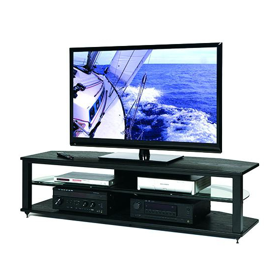 Well Known 64 Tv Stand Willow Stand Gage 64 Tv Stand Willow 64 Tv Stand Inside Canyon 64 Inch Tv Stands (Gallery 5 of 20)