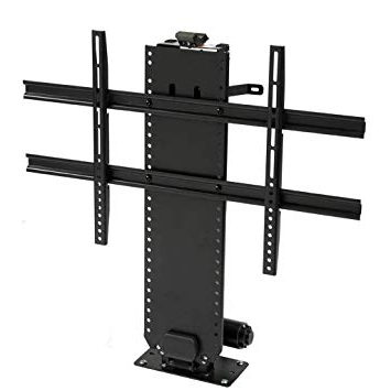 Well Known Amazon: Touchstone 23202 – Whisper Lift Ii Tv Lift Mechanism Within Murphy 72 Inch Tv Stands (View 20 of 20)