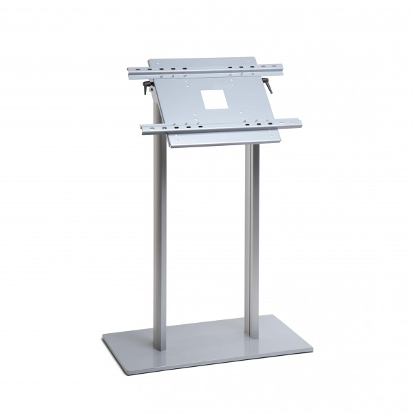 Well Known Angled Tv Display Stand (View 16 of 20)