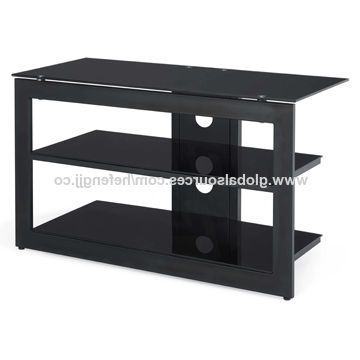 Well Known China Modern Cheap Glass Tv Stand Home Entertainment On Global Sources With Regard To Modern Glass Tv Stands (View 17 of 20)