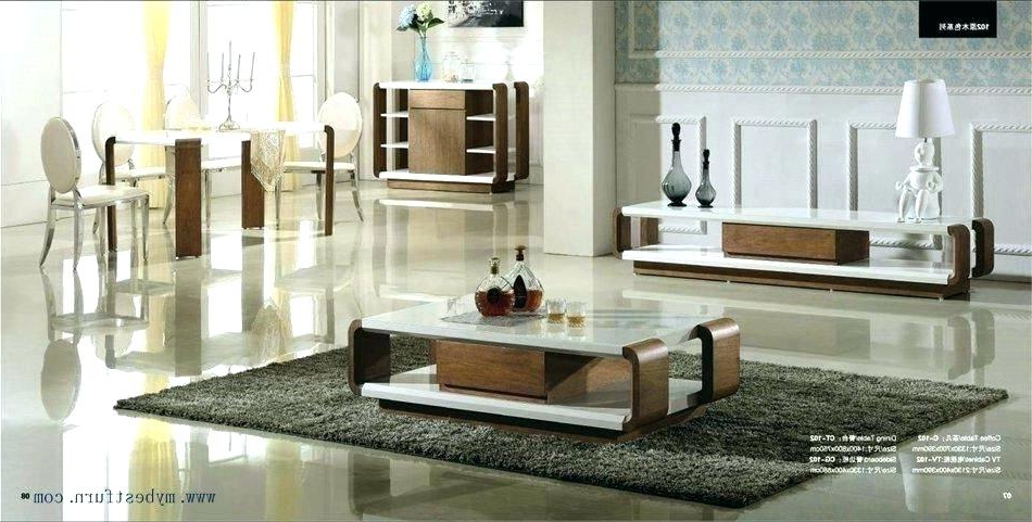 Well Known Coffee Table Tv Stand Glass Coffee Table Coffee Table And Tv Stands Pertaining To Coffee Tables And Tv Stands (View 19 of 20)