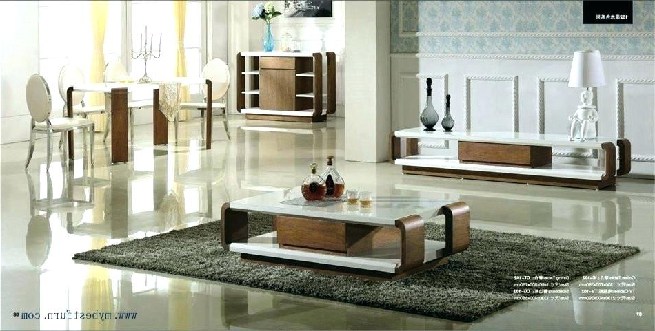 Well Known Coffee Tables And Tv Stands Matching With Regard To Tv Unit And Coffee Table Stand And Matching Coffee Table Stand (View 17 of 20)
