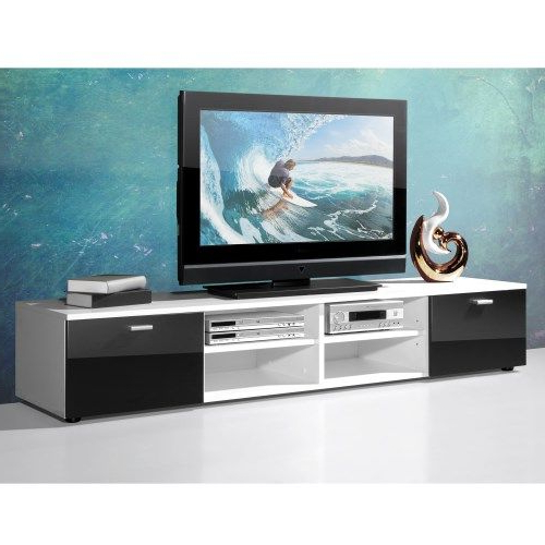 Well Known Contemporary Tv Cabinets For Flat Screens Inside Whisper Wheat Super Soft Shaggy Rugasiatic (View 18 of 20)