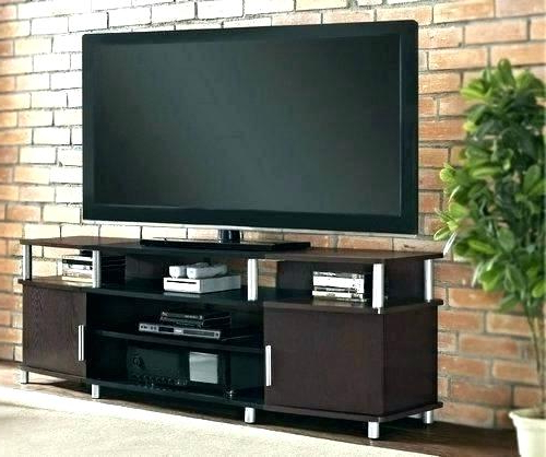 Well Known Corner Tv Stands For 60 Inch Tv Inside 60 In Corner Tv Stand Corner Stand In A Finish 60 Inch Corner Tv (View 18 of 20)