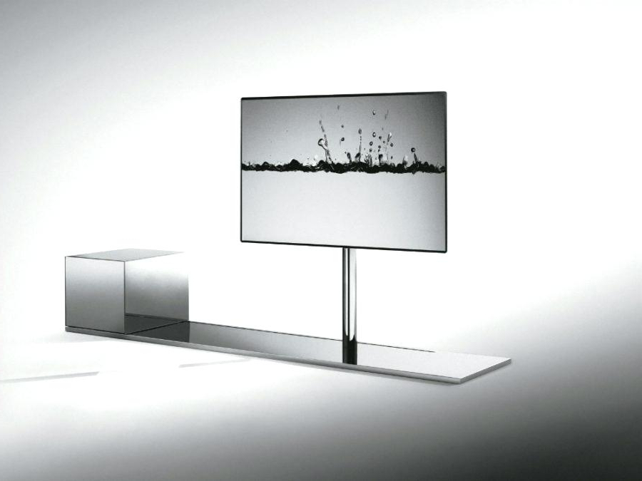 Well Known Fancy Tv Stands For Fancy Tv Stands Modern Stand For Bedroom Fancy Design Stand (View 15 of 20)