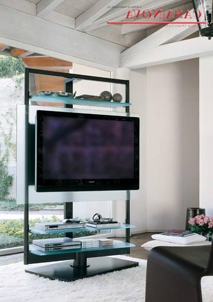 Well Known Freestanding Tv Stands With Regard To Pincasanova Dubai On Luxury Furniture Here In Dubai (View 19 of 20)