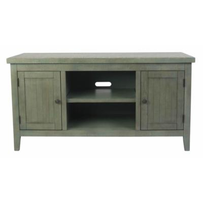 Well Known Green Tv Stands Pertaining To Liberty Furniture Industries Inc (View 19 of 20)