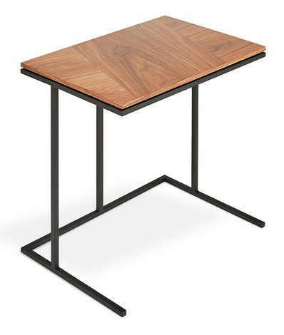 Well Known Gus Tobias Network Table – 2modern With Regard To Tobias Media Console Tables (View 5 of 20)