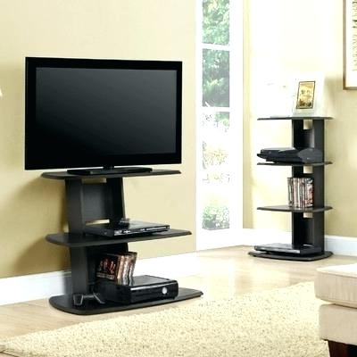 Well Known Home Loft Concepts Tv Stand Stand Visions Tv Standhome Loft In Home Loft Concept Tv Stands (View 19 of 20)